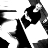 "Markus Rock · Fotograf · Partner für Werbe-, Mode- und Portraitfotografie · <a href=""http://www.up-n-co.com/"" target=""_blank"">www.up-n-co.com</a>"